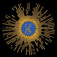 Laurence Biava – Conception Littérature Conseil Logo